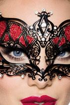 Maske 150