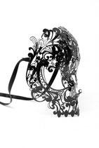 Maske 201