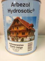 Arbezol Hydrosotic
