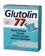 Glutolin 77  200gr.