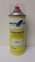 Univesalprimer Spray 400ml