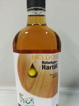 MELDOS - Naturharz-Hartöl farblos Nr. 264