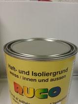 Haft-, + Isoliergrund weiss