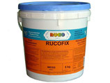 Rucofix Innendispersion weiss