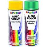 Dupli Auto-Color Uni 400ml Spray