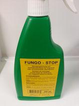 Fungo-Stop Sprühflasche 500ml