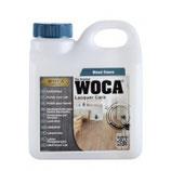 WOCA (Trip Trap) Lack- und Vinylseife