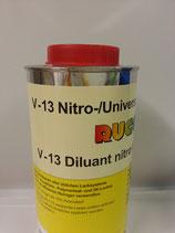 V-13 Nitro-/ Universalverdünner