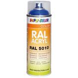 DC RAL-ACRYL 400ml