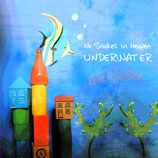 CD Album Underwater