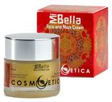 MiBella Cream für Gesicht und Dekollté
