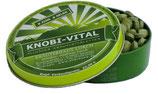 Knobi-Vital Allgäuer Kräutertabletten