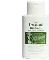 Brennnessel Haar-Shampoo