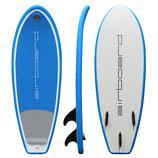 Airboard I SURF Blue