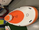 Orca Used Board