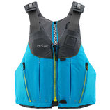 Life Jacket Women Nora