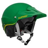 Current Helmet Pro WRSI