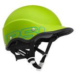 Helmet Trident Composite