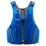 Life Jacket OSO Men