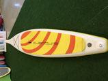 Rocket Used Board