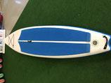 Shark Use Board