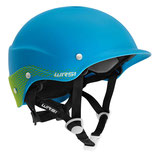 Current Helmet WRSI