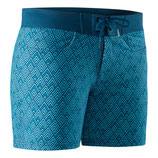 Board Short Breda Women