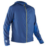 Phaontom Jacket Men