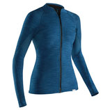 Hydro Skin 0,5mm Jacket Women