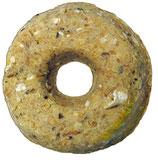 Monties Maiskeimringe 1 kg (100 g / 0,35 €)