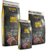 Belcando Adult Active - verschiedene Größen (100 g ab 0,36 €)