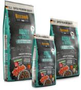 Belcando Adult GF Ocean / Grain Free - verschiedene Größen (100 g ab 0,54 €)
