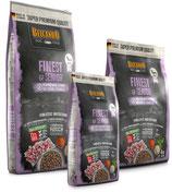 Belcando Finest GF Senior / Grain-Free - verschiedene Größen (100 g ab 0,50 €)