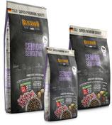 Belcando Senior Sensitive - verschiedene Größen (100 g ab 0,36 €)