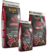 Belcando Adult GF Beef / Grain-Free - verschiedene Größen (100 g ab 0,54 €)