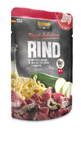 Belcando Rind mit Spätzle & Zucchini 300g (100 g ab 0,76 €)