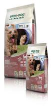 BEWI DOG Mini Sensitive - verschiedene Größen (100 g ab 0,26 €)
