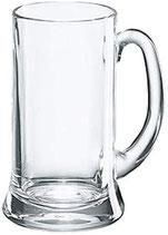 Bierkrug mit Wunschgravur