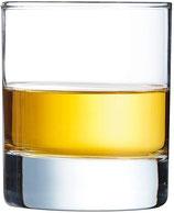 Whiskyglas 200ml