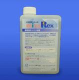 新型静電気防止剤 ミナレックス[補充用 1L ]