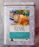 Marrakech Mint REVAL
