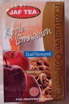 Apple Cinnamon JAF TEA
