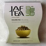 Oolong Tea JAF TEA