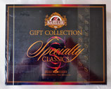 Gift Collection Specialty BASILUR