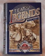 Tea Legends Earl Grey BASILUR