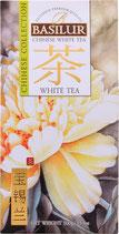 White Tea NP BASILUR