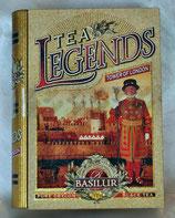 Tea Legends Tower of London BASILUR