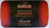 English Breakfast BASILUR