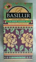 Folk Green NP BASILUR