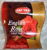English Rose JAF TEA
